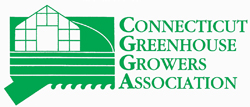 Connecticut Greenhouse Growers Association